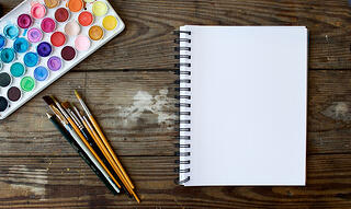 Creative hobby.jpg