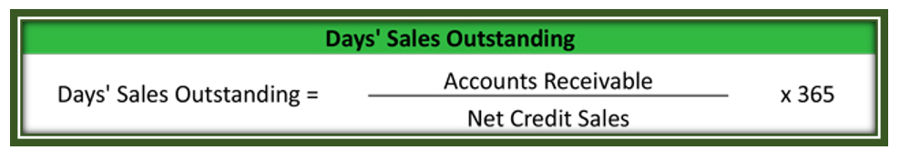Days Sales Outstanding.png