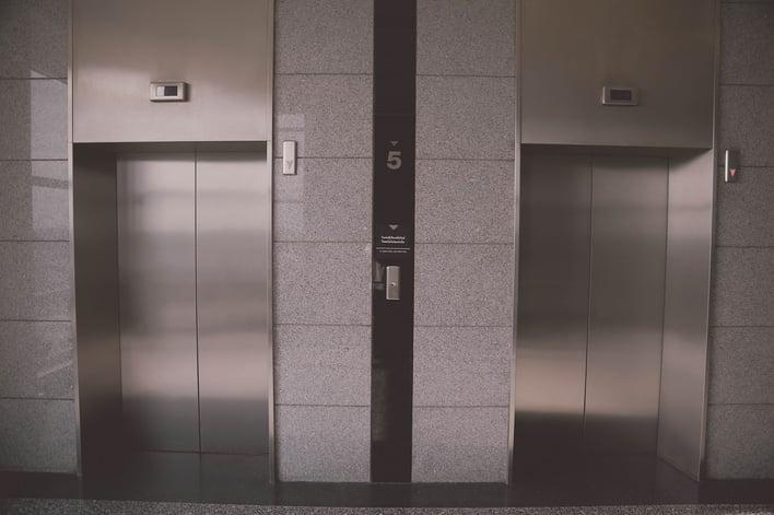 Elevator pitch.jpg