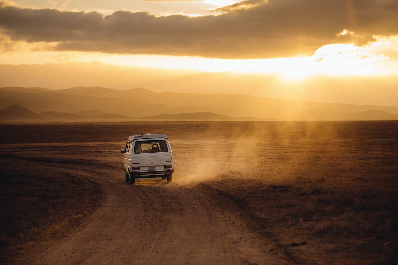 Enrich your business by hitting the road.jpg