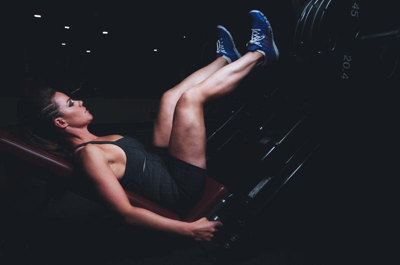 Fitness 3.jpg