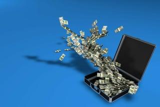 Get rich quick.jpg