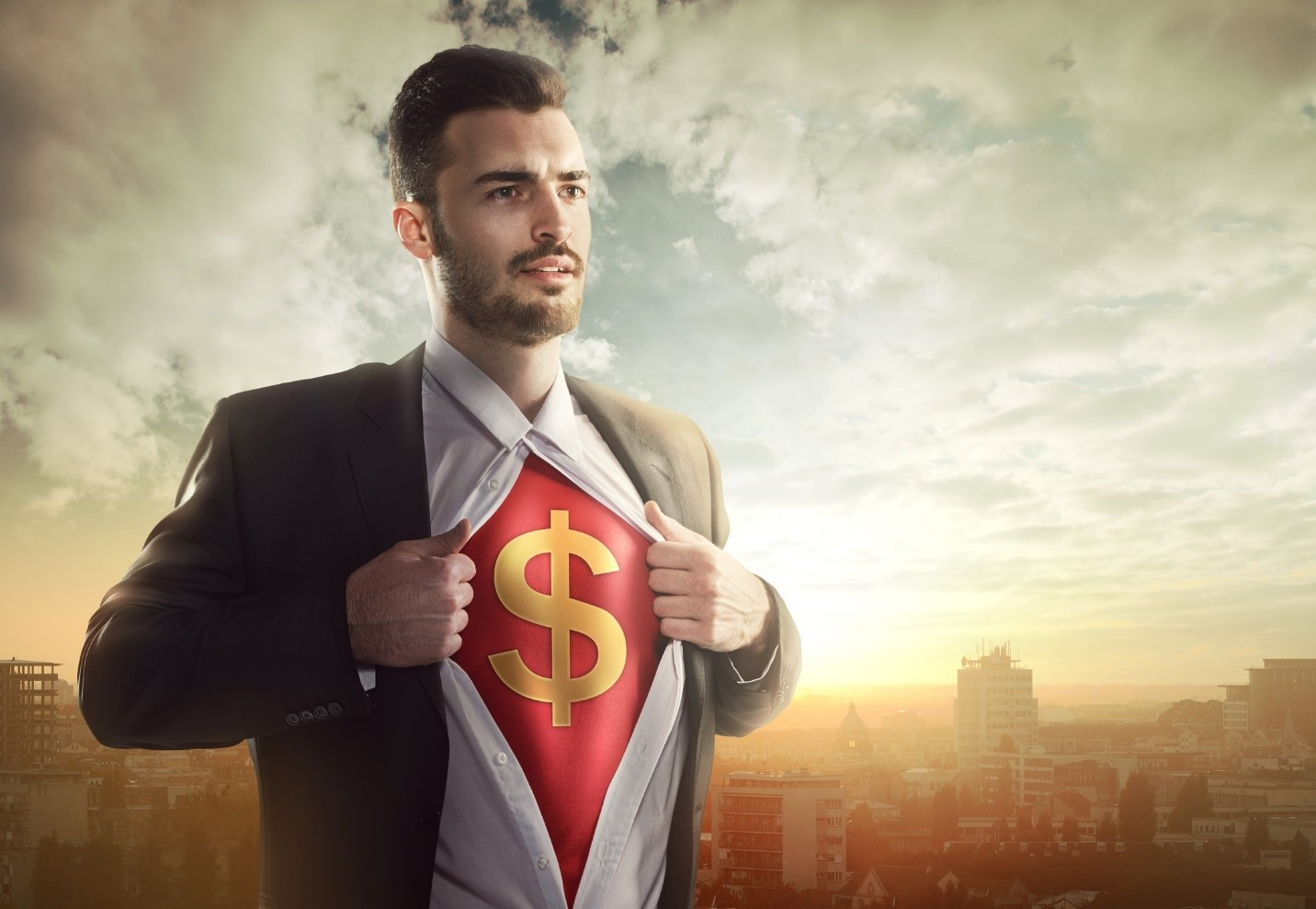 How to Become a Working Capital Superhero.jpg