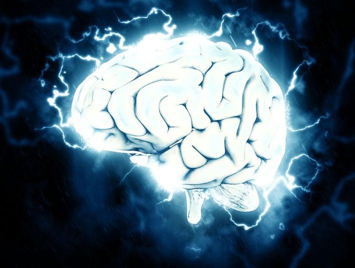 Mental habits of powerful entrepreneurs.jpg