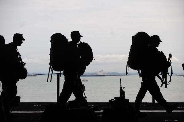 Military team.jpeg