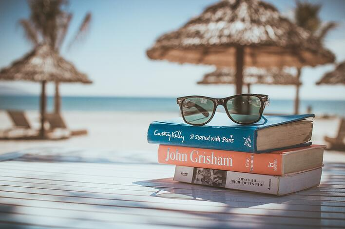 Reading for success.jpg