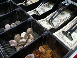 Revenue2.jpg