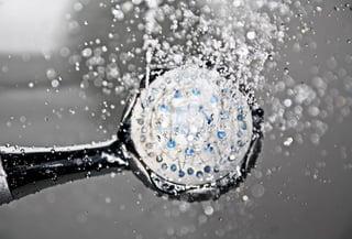 Shower.jpeg