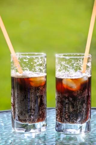 Soda study.jpeg