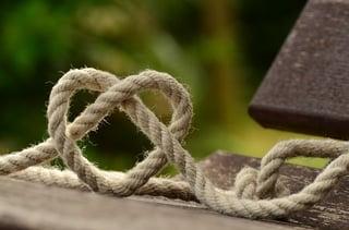Tie up loose ends.jpg