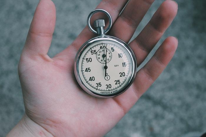 Timer.jpg