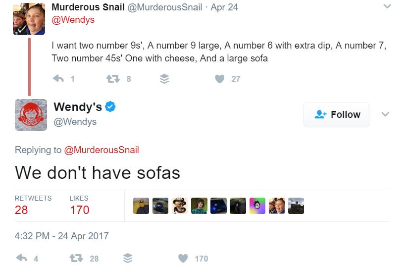 Wendys tweet.png