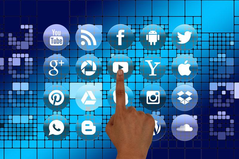 social media tools.jpg