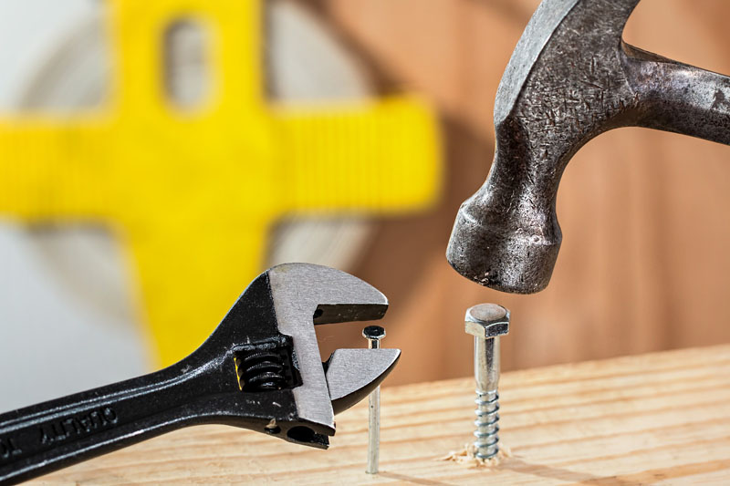 tools to build a business.jpg