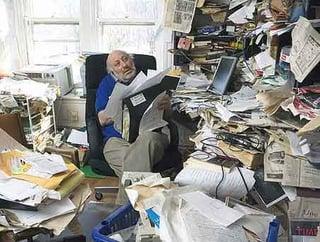disorganized.jpg