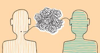 Online Bookkeer communication