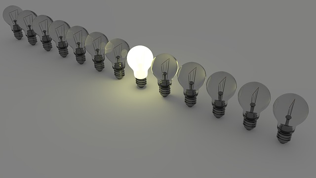 idea-1.jpg