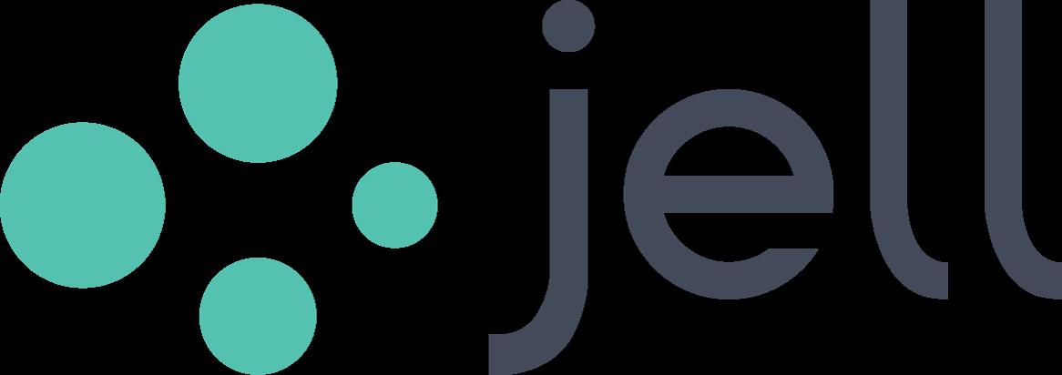 jell for profitable goals