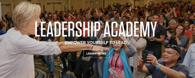 leadership_academy_tony_robbins