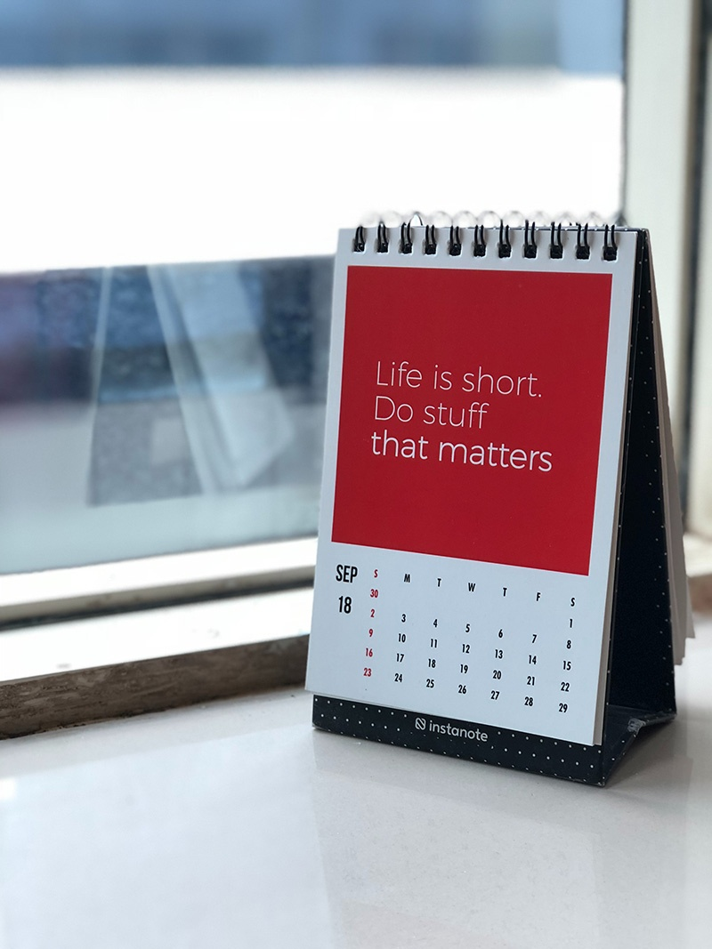 make-profitable-goals