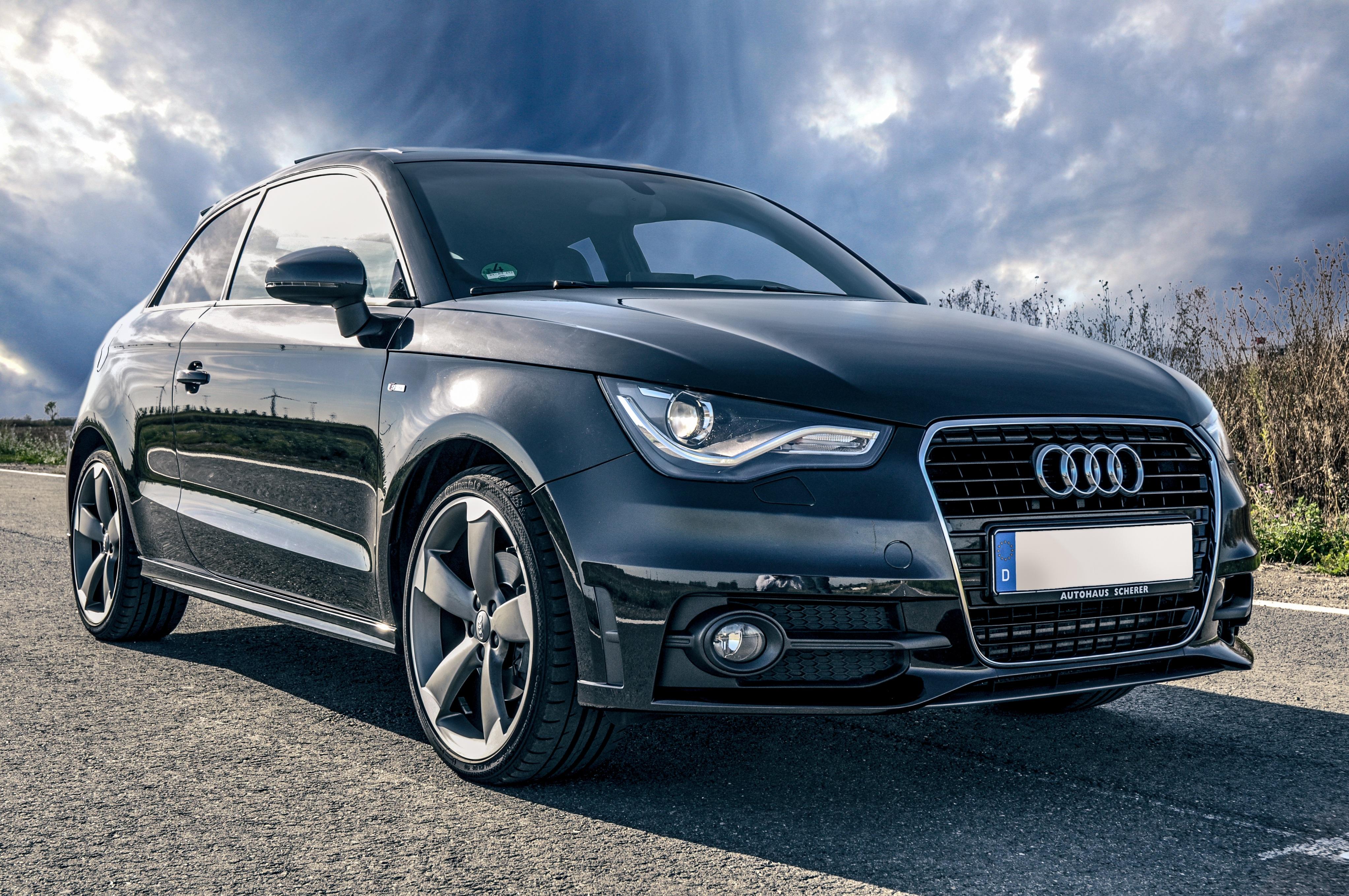 new_car_shopping.jpg
