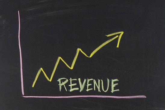 photodune-3486851-revenue-progress-on-a-chalkboard-xs_1