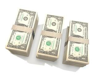 salary.jpg