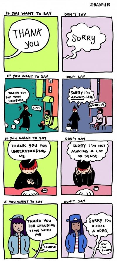 thank_you_vs_sorry.jpg