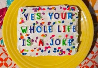 troll cakes_web
