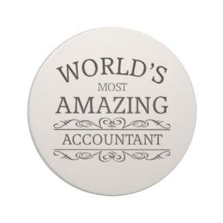 worlds_most_amazing_accountant_coaster-re54c22ea7b38454f9fde29c282ecdeb5_x7jy0_8byvr_324.jpg