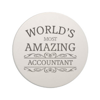 worlds_most_amazing_accountant_coaster-re54c22ea7b38454f9fde29c282ecdeb5_x7jy0_8byvr_324.jpg