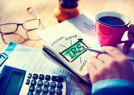Why You Should Hire an Online Bookkeeper
