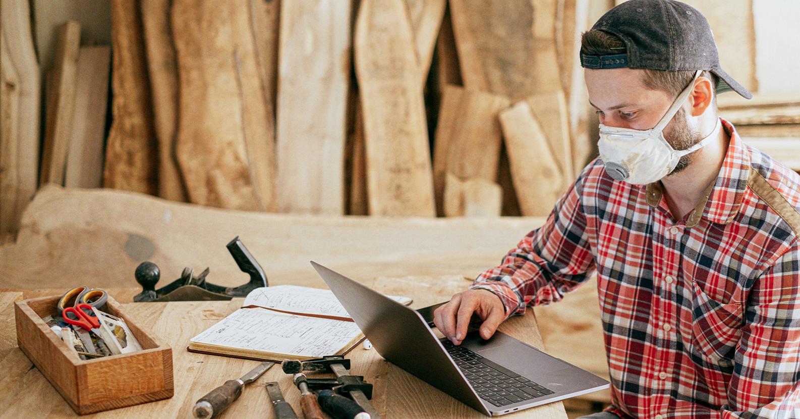 IS_Virtual CFO HERO