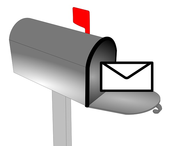 How to Prevent Your Inbox From Taking Over Your Life