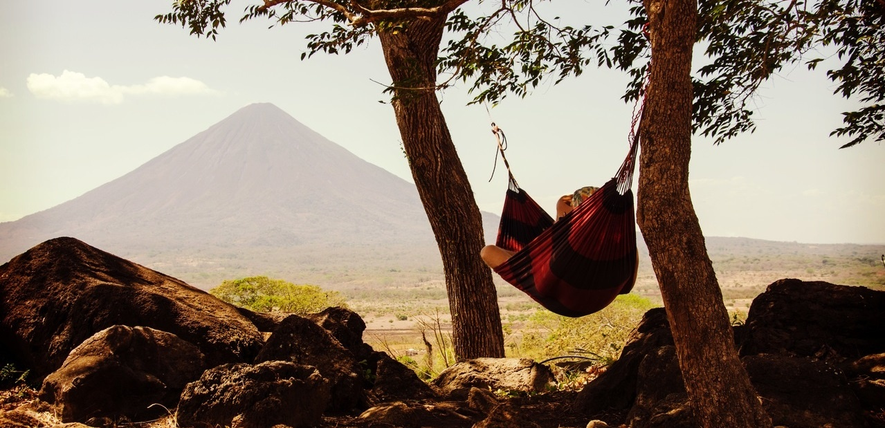 5 Ways to Succeed as a Laid-Back Entrepreneur