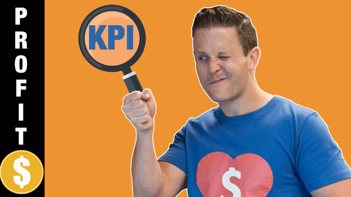 How to Use KPIs to Grow Your Business