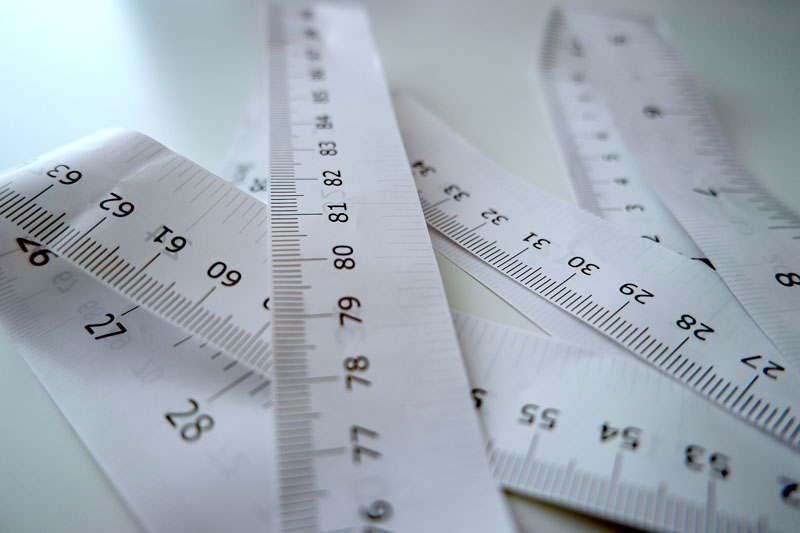 Critical Business Metrics Every Entrepreneur Should Be Measuring
