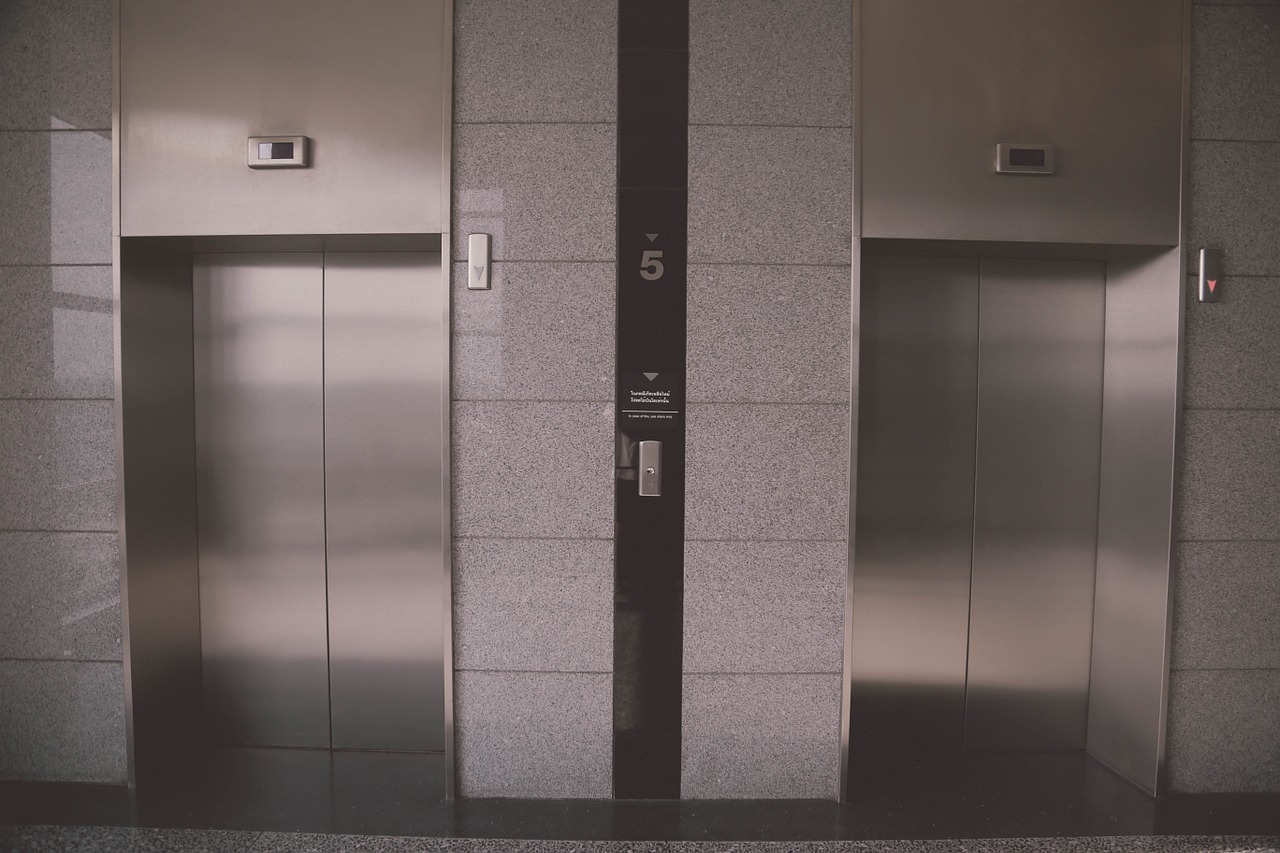 Win Over Prospects With An Irresistible Elevator Pitch
