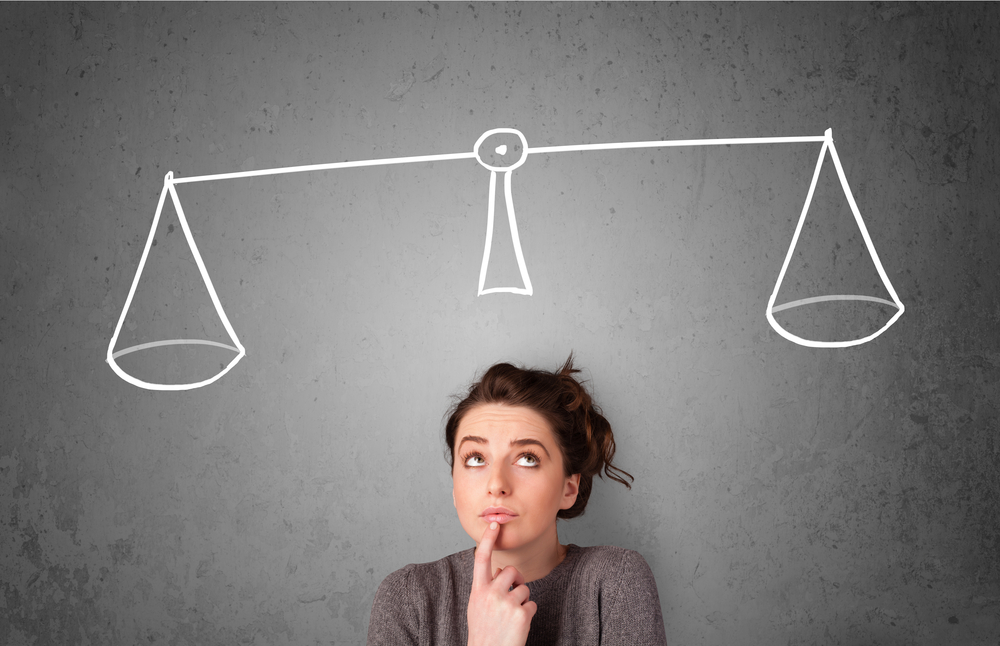 Pros Vs. Cons of Switching to a New Accounting Firm
