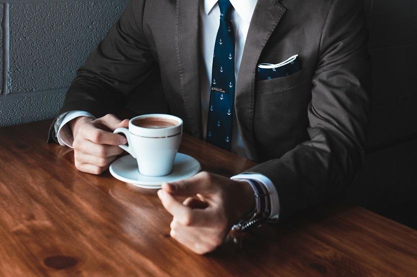 Hiring For Long-Term Success