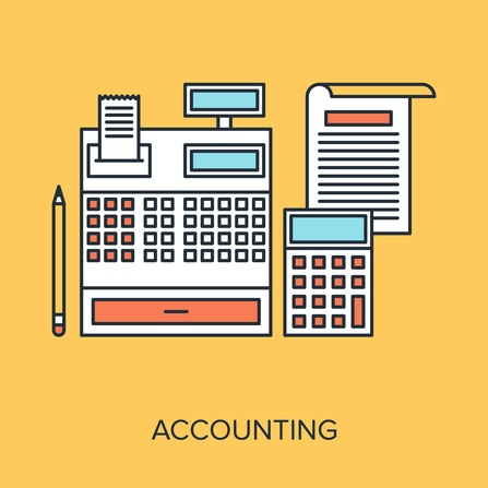 Do Virtual Bookkeeping Services Work for Your Company?